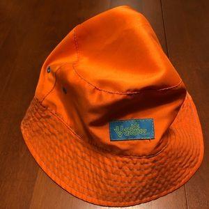 UV Skinz Boys Sun Hat